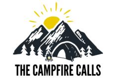The Campfire Calls